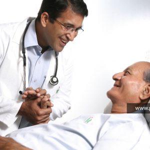 Health & Illness Problems