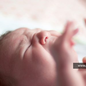 Pregnancy & Conceiving Problems