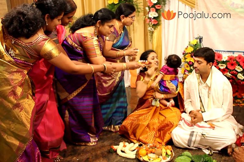 Aksharabhyasam pooja in bangalore dating
