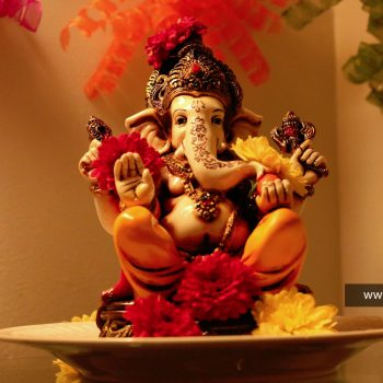 Ganesh Chaturthi Online Pujari Services Article by FirstPost