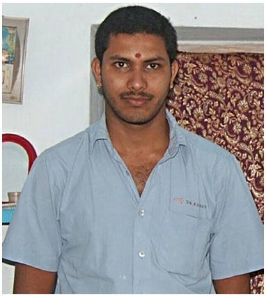 Pandit Mahadeva Sharma