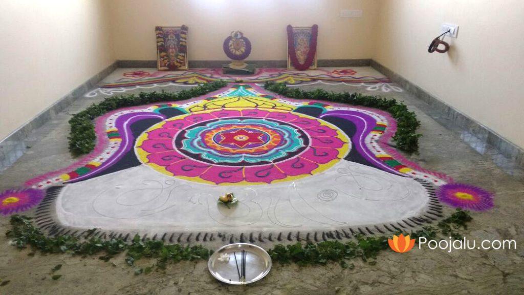 Sri-Maha-Vishnu-Pooja-Gallery