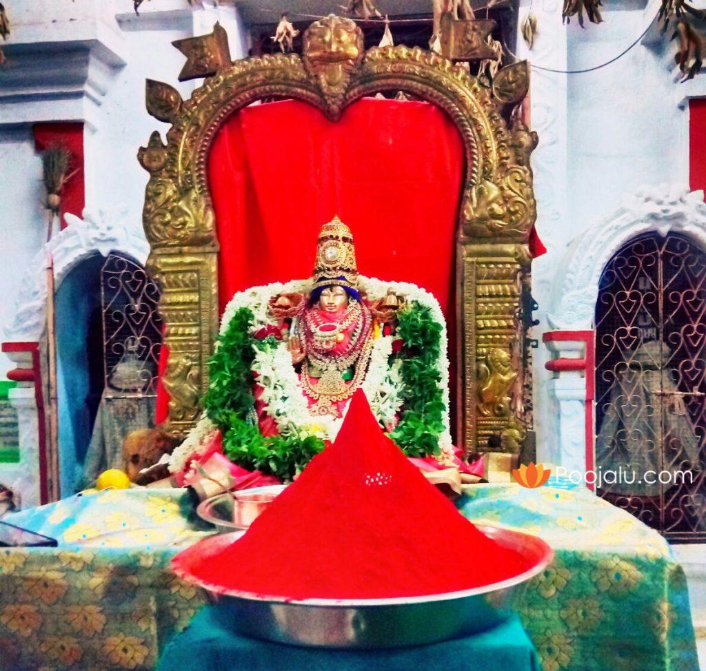 Venkateswara-Pooja_gallery