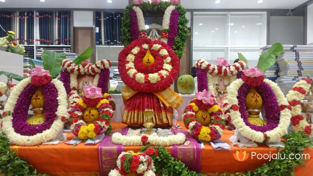 Venkateswara-kalyanam_Gallery
