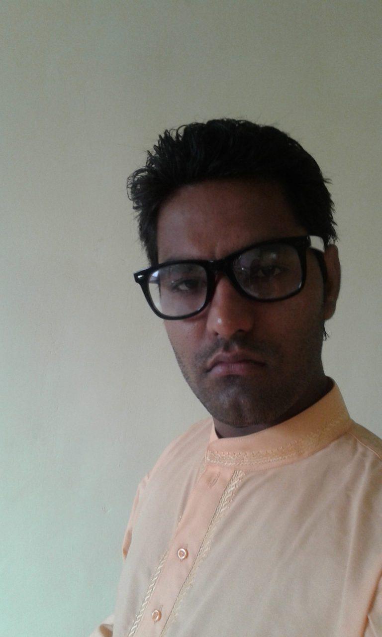 Pandit Brahmadev shastri