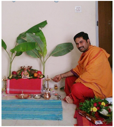 Nandkumar_Swami_Pandit