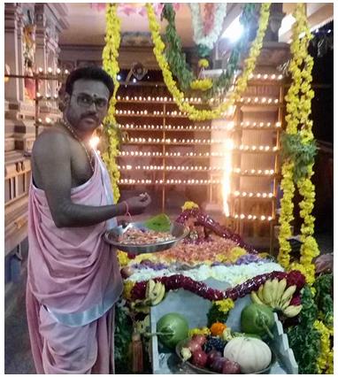 Tangirala_Murali-krishna-sharma_Pandit