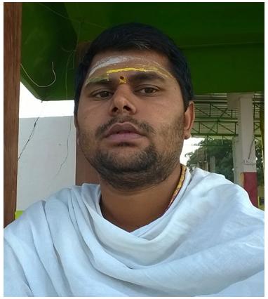 alluri_shankarsastri_Pandit