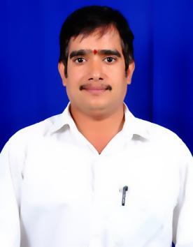 Pandit M Chandrashekhar Sharma