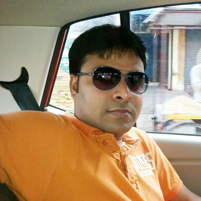 Client-Vijay-boddeda