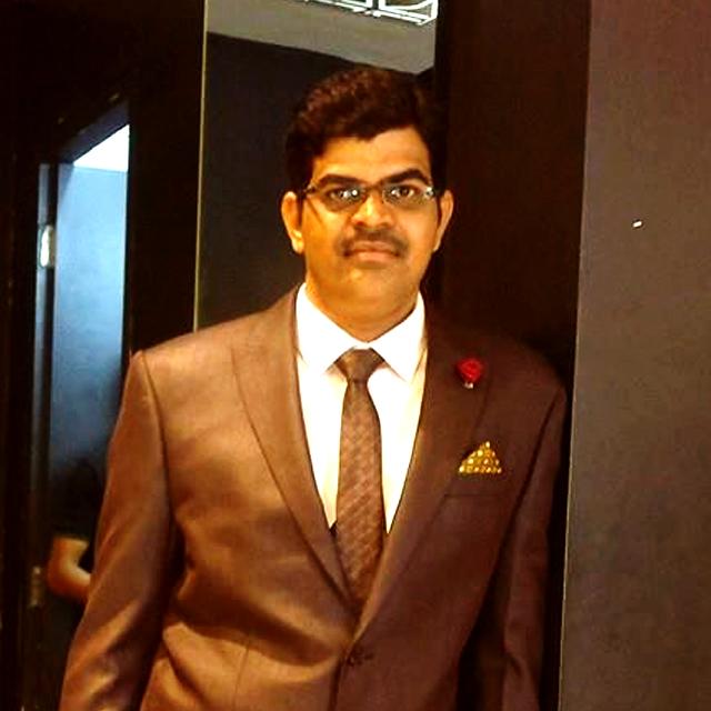 Client_Shiva Ramakrishna Pratakota