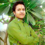 Devanshu-Dwivedi_Pandit