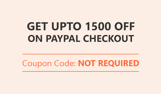 PayPal-Checkout-Coupon